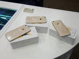 Iphone 6s 16 gig
