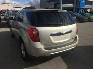 2014 Chevrolet Equinox 2LT ~ LEATHER ~ HEATED SEATS!! London Ontario image 8