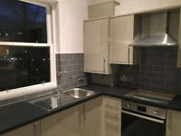 2 Bedroom Apartment - Maida Vale - Newly Refitted, New Mod Cons - Zone1/2 - Luxurious Finish