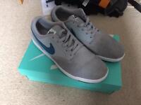 Nike SB | Size 10