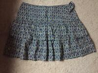 Oasis Skirt - Size 10