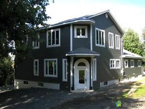0$ - Maison 2 étages à vendre à Shefford