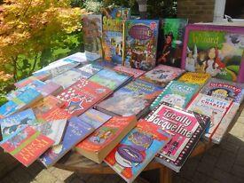 children;s books