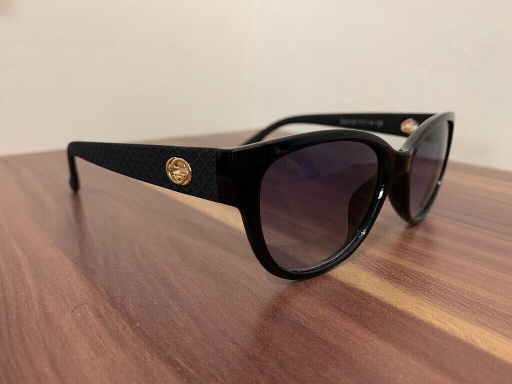98203715f95 Louis Vuitton LV Versace Gucci Sunglasses
