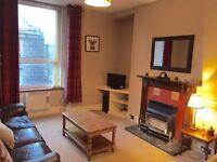 1 Bedroom Flat, Dining Kitchen, Rosemount, Aberdeen, City Centre, Available £575