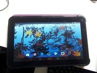 """tablet 10"""" android"""
