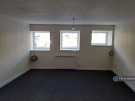 2 bedroom flat in Oswaldtwistle, Accrington, BB5 (2 bed) (#1035199)