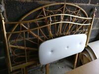Free fridge freezer furniture bed mattress cupboard wood mirror chairs assorted all must go