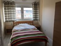 Spacious RoomS in Central London, SE15 easy commute