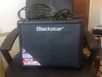 Blackstar ID core 10 V2 Guitar Amp