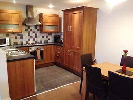 Portstewart 3 Bedroom Penthouse Apartment for Summer Lets