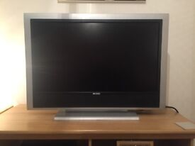38 inch Television