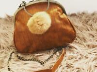 Crossbody Bag New