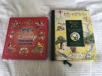 Bundle of childrens books (over 20) 3-5 years