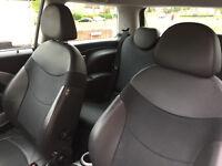 Peugeot 307 1.6 HDi S 5dr Hatchback