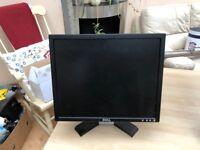 Dell Computer Monitor 19cm