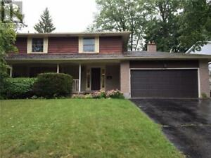 1 BLACKFRIARS Place Cambridge, Ontario