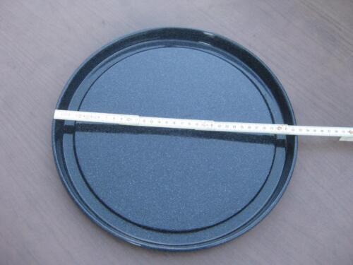 Pizzablech 31cm Kuchenblech Backblech Kuchen Form Back Blech In