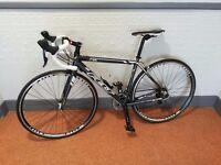 road bike felt f95