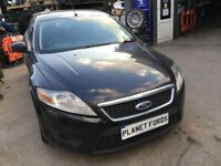 FORD MONDEO MK4 2007-2013 BREAKING