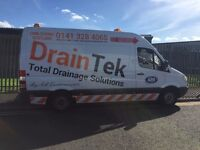 Drainage Drain cleaning drains Blocked drains blocked toilets, sinks, baths & showers unblocked