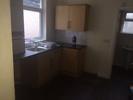 NOW AVAILABLE! 3 bed property in ferndale CF43 3AW recently refurbished
