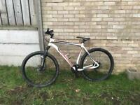 Specialised mtb for sale