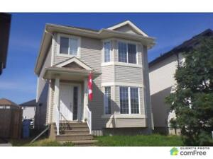 $674,500 - 2 Storey for sale in Fort McMurray