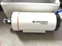 Bresser Messier MAK 127/1900 Telescope OTA REDUCED to £185