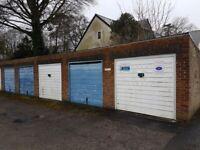 Garage/Parking/Storage to rent: Battle Close Newbury RG14 1QU