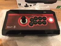 HORI Real Arcade Pro V Xbox One