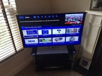 "SUMSUNG 46"" F6670 Series 6 Smart 3D Full HD LED TV"