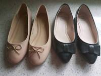 6eee shoes