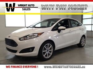 2014 Ford Fiesta SE| BLUETOOTH| SUNROOF| SYNC| A/C| 14,632KMS Kitchener / Waterloo Kitchener Area image 1
