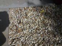 Garden Stone/Gravel