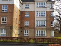 THE PADDOCK, FIRST FLOOR FLAT, HAMILTON FOR RENT UNFURNISHED