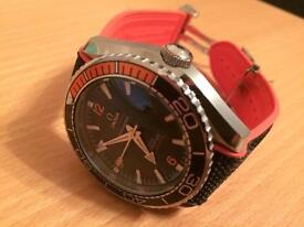 New Mens Automatic Watch