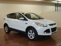 2014 Ford Escape SE 2L AWD SAT CAM RECUL 155$/2SEM+TX