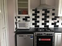 One bedroom flat in Maidenhead!