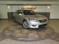 2013 Honda Accord Sedan Sport *86.66$/semaine*