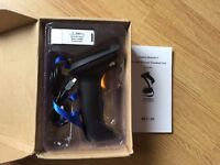 Barcode Scanner for sale