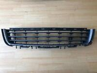 Vauxhall Astra H MK5 Estate 2004-2010 Lower Grill