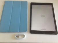 Apple iPad Air, 64GB, Wi-Fi