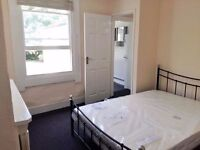 Great location!! Excellent 2 double rooms! AVAILABLE NOW!!