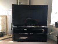 Smart Panasonic TV