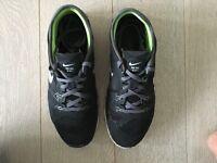 Nike Trainers Free Runs