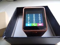 SMART WATCH MOBILE PHONE AND MUCH MORE !!!!