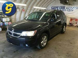 2010 Dodge Journey SXT***PAY $51.27 WEEKLY ZERO DOWN***