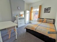 1 bedroom in Mowbray Street, Coventry, CV2 (#1116320)