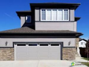 $475,000 - 2 Storey for sale in Fort Saskatchewan